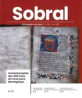 http://www.bibliotecasobral.com.pt/BiblioNET/Upload/images/boletinsmunicipais/capa/capa58.jpg