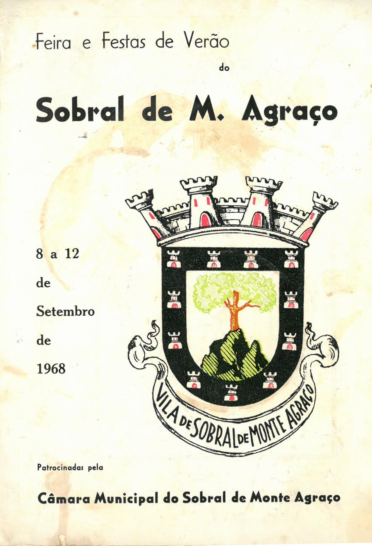 http://www.bibliotecasobral.com.pt/BiblioNET/Upload/images/festas/livros/capas/1968.jpg