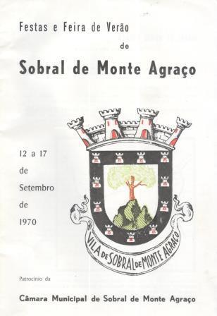 http://www.bibliotecasobral.com.pt/BiblioNET/Upload/images/festas/livros/capas/1970.jpg