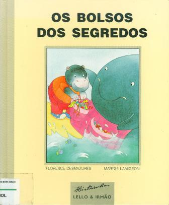 http://www.bibliotecasobral.com.pt/BiblioNET/Upload/images/imagem10181.jpg