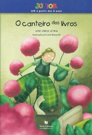 http://www.bibliotecasobral.com.pt/BiblioNET/Upload/images/imagem10335.jpg