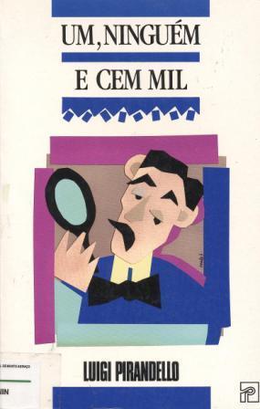 http://www.bibliotecasobral.com.pt/BiblioNET/Upload/images/imagem10487.jpg