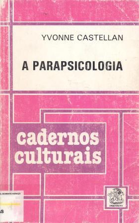 http://www.bibliotecasobral.com.pt/BiblioNET/Upload/images/imagem10525.jpg