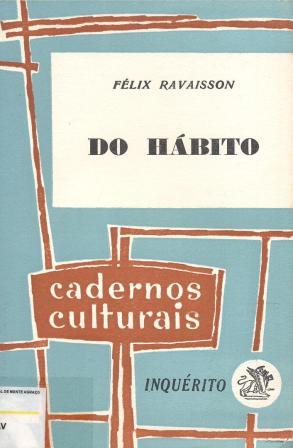 http://www.bibliotecasobral.com.pt/BiblioNET/Upload/images/imagem10534.jpg
