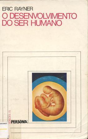 http://www.bibliotecasobral.com.pt/BiblioNET/Upload/images/imagem10535.jpg