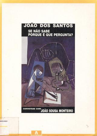 http://www.bibliotecasobral.com.pt/BiblioNET/Upload/images/imagem10539.jpg