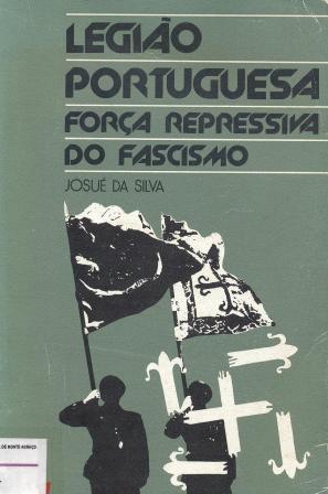 http://www.bibliotecasobral.com.pt/BiblioNET/Upload/images/imagem10581.jpg