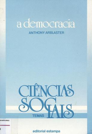 http://www.bibliotecasobral.com.pt/BiblioNET/Upload/images/imagem10585.jpg