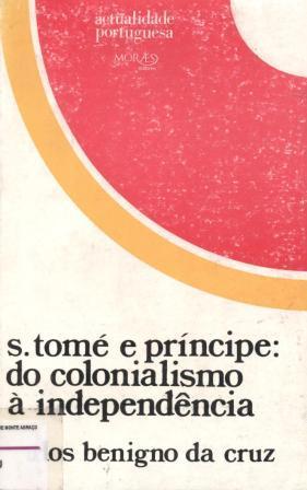 http://www.bibliotecasobral.com.pt/BiblioNET/Upload/images/imagem10594.jpg