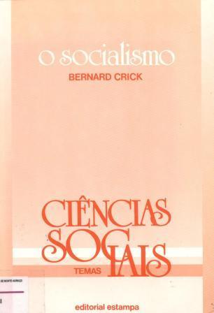 http://www.bibliotecasobral.com.pt/BiblioNET/Upload/images/imagem10601.jpg