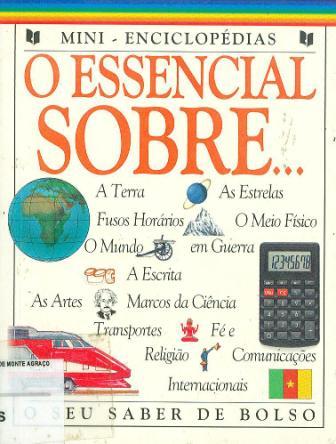 http://www.bibliotecasobral.com.pt/BiblioNET/Upload/images/imagem10810.jpg