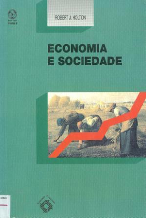 http://www.bibliotecasobral.com.pt/BiblioNET/Upload/images/imagem11067.jpg