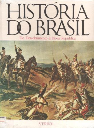 http://www.bibliotecasobral.com.pt/BiblioNET/Upload/images/imagem1173.jpg