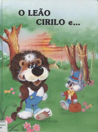http://www.bibliotecasobral.com.pt/BiblioNET/Upload/images/imagem11847.jpg