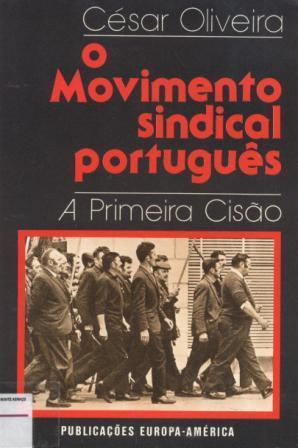 http://www.bibliotecasobral.com.pt/BiblioNET/Upload/images/imagem11883.jpg