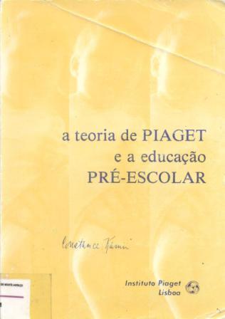 http://www.bibliotecasobral.com.pt/BiblioNET/Upload/images/imagem11914.jpg