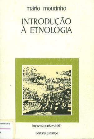 http://www.bibliotecasobral.com.pt/BiblioNET/Upload/images/imagem11954.jpg