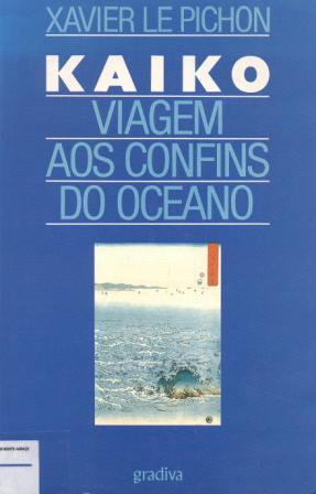 http://www.bibliotecasobral.com.pt/BiblioNET/Upload/images/imagem11972.jpg