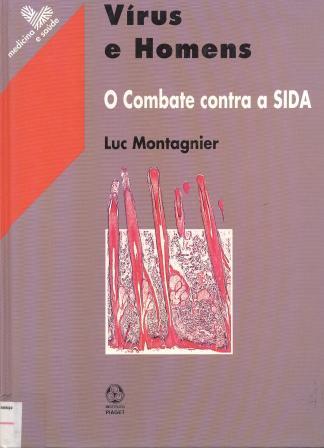 http://www.bibliotecasobral.com.pt/BiblioNET/Upload/images/imagem12124.jpg