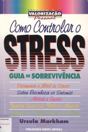 http://www.bibliotecasobral.com.pt/BiblioNET/Upload/images/imagem12430.jpg