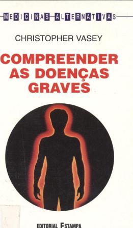 http://www.bibliotecasobral.com.pt/BiblioNET/Upload/images/imagem12596.jpg