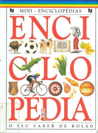 http://www.bibliotecasobral.com.pt/BiblioNET/Upload/images/imagem12757.jpg