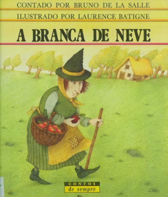 http://www.bibliotecasobral.com.pt/BiblioNET/Upload/images/imagem12875.jpg