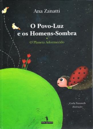 http://www.bibliotecasobral.com.pt/BiblioNET/Upload/images/imagem1301.jpg
