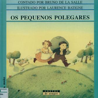 http://www.bibliotecasobral.com.pt/BiblioNET/Upload/images/imagem13126.jpg