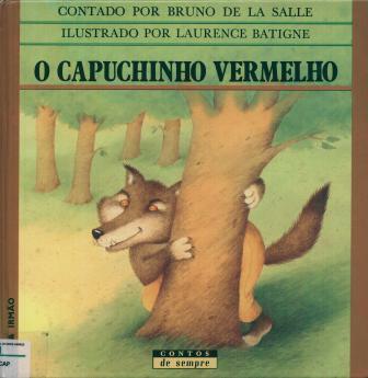 http://www.bibliotecasobral.com.pt/BiblioNET/Upload/images/imagem13127.jpg