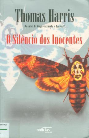 http://www.bibliotecasobral.com.pt/BiblioNET/Upload/images/imagem13217.jpg