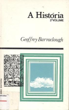 http://www.bibliotecasobral.com.pt/BiblioNET/Upload/images/imagem13444.jpg