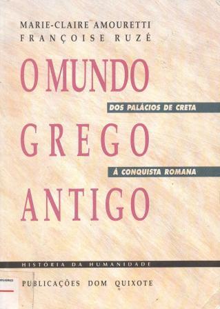 http://www.bibliotecasobral.com.pt/BiblioNET/Upload/images/imagem13454.jpg