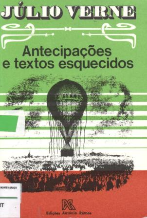 http://www.bibliotecasobral.com.pt/BiblioNET/Upload/images/imagem13532.jpg