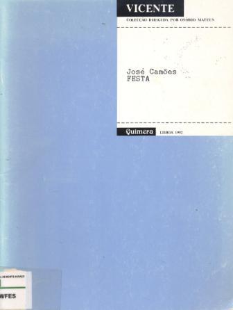 http://www.bibliotecasobral.com.pt/BiblioNET/Upload/images/imagem13565.jpg
