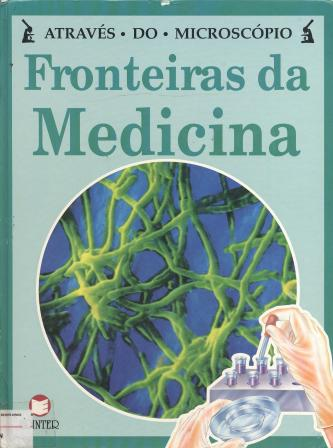 http://www.bibliotecasobral.com.pt/BiblioNET/Upload/images/imagem13695.jpg