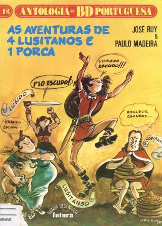 http://www.bibliotecasobral.com.pt/BiblioNET/Upload/images/imagem13714.jpg