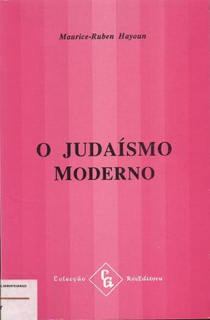 http://www.bibliotecasobral.com.pt/BiblioNET/Upload/images/imagem13731.jpg