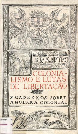http://www.bibliotecasobral.com.pt/BiblioNET/Upload/images/imagem13732.jpg