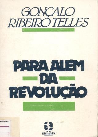 http://www.bibliotecasobral.com.pt/BiblioNET/Upload/images/imagem13734.jpg
