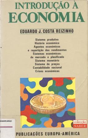 http://www.bibliotecasobral.com.pt/BiblioNET/Upload/images/imagem13735.jpg