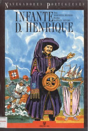 http://www.bibliotecasobral.com.pt/BiblioNET/Upload/images/imagem13891.jpg