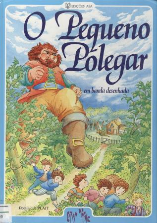http://www.bibliotecasobral.com.pt/BiblioNET/Upload/images/imagem13899.jpg