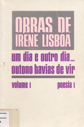 http://www.bibliotecasobral.com.pt/BiblioNET/Upload/images/imagem14093.jpg