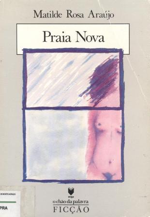 http://www.bibliotecasobral.com.pt/BiblioNET/Upload/images/imagem14334.jpg