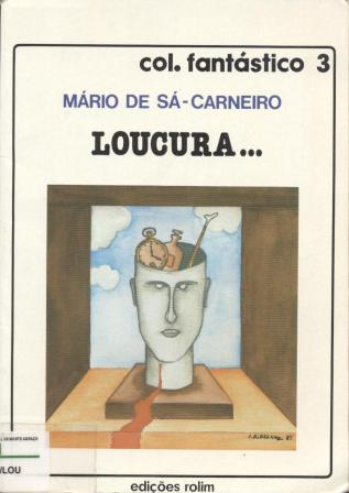 http://www.bibliotecasobral.com.pt/BiblioNET/Upload/images/imagem14365.jpg