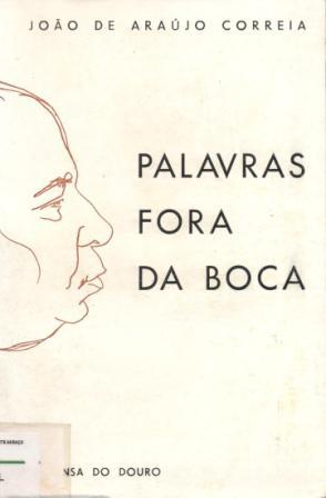 http://www.bibliotecasobral.com.pt/BiblioNET/Upload/images/imagem14392.jpg