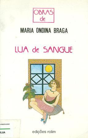 http://www.bibliotecasobral.com.pt/BiblioNET/Upload/images/imagem14449.jpg