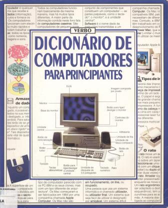 http://www.bibliotecasobral.com.pt/BiblioNET/Upload/images/imagem14580.jpg