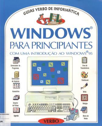 http://www.bibliotecasobral.com.pt/BiblioNET/Upload/images/imagem14581.jpg